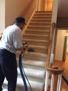 Carpet Transformers - Carpet Cleaning Tucker