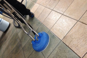 Tile Grout Cleaner - Tile and Grout Cleaning Grayson