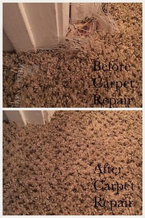 Carpet Repairs Lawrenceville Ga Carpet Repair Experts