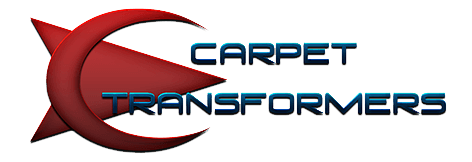 carpet transformers logo-png