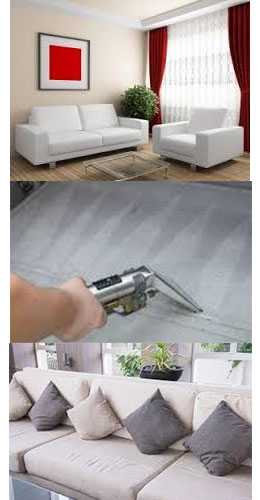 Carpet and upholstery cleaner carpet transformers refurnishing just one room can cost thousands of dollars ask yourself do i really need new furniture or do i just need to have it cleaned solutioingenieria Images