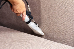 Carpet Transformers - Carpet Cleaning in Lilburn
