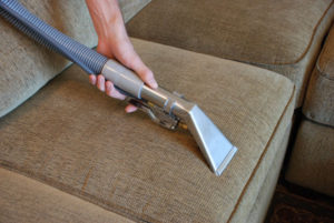 Carpet Transformers - Carpet Cleaning in Dacula